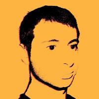Nikos Kargakis's avatar