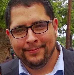 Michael Vasquez Address Phone Number Public Records