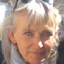 Iren Bengtsson