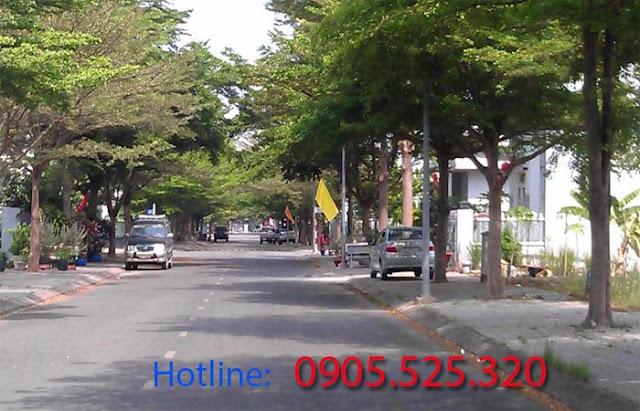 Lắp Đặt Internet FPT Phường Phước Long B, quận 9