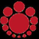 MundiCam Distribuidor de Sistemas de Seguridad Electronica