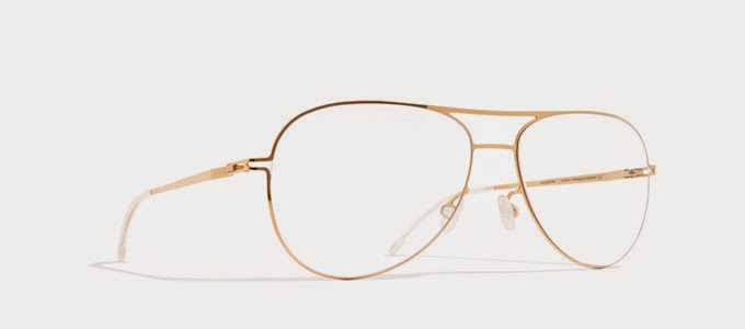 Mykita_Bent_Eyeglasses