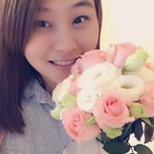 Xin Ma Photo 26