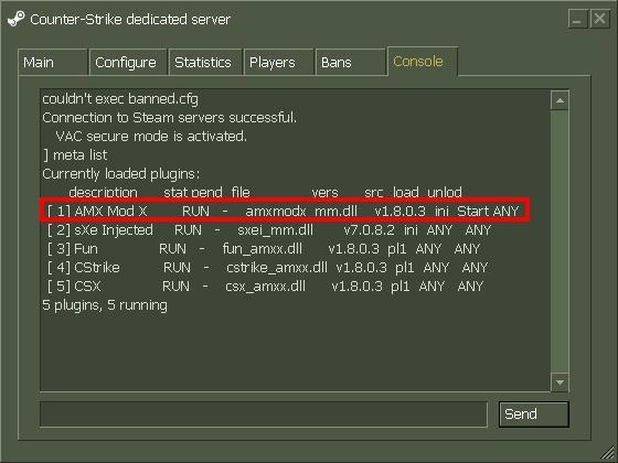 Vlc command line playlist create