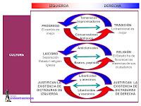 external image Diapositiva3.JPG