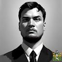 Bogdan Ionică
