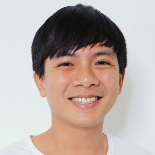 Victor Tay Photo 12