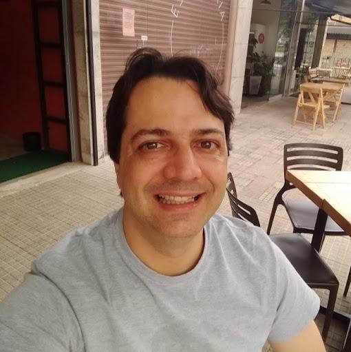 Germano Pires Ferreira