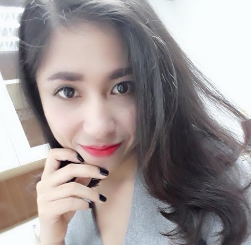 Ngan Ly Photo 18
