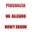 Perswazja Na Allegro