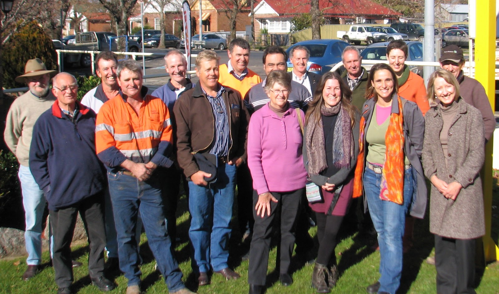 farmers, community and business support for wind farm projects.JPG