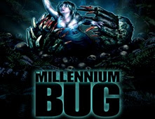 فيلم The Millennium Bug