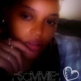 Simone Jackson