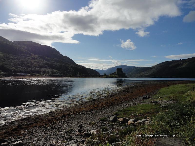 - Passeando até à Escócia! - Página 15 DSC04054