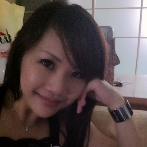 Jessie Shih