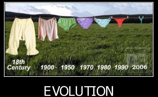 Women-Underwear-Over-The-Years-Whatever-Next.jpeg