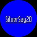 silversay20