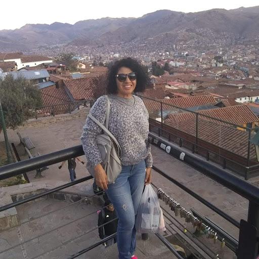 Luz Morales Noriega picture