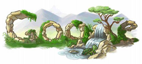 Google Evita Materiales No Sustentables