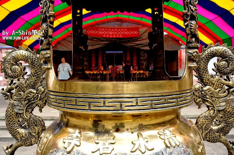 清水岩寺11