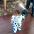 bruno matos avatar image
