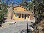 Alquiler de casa/chalet en Robledo de