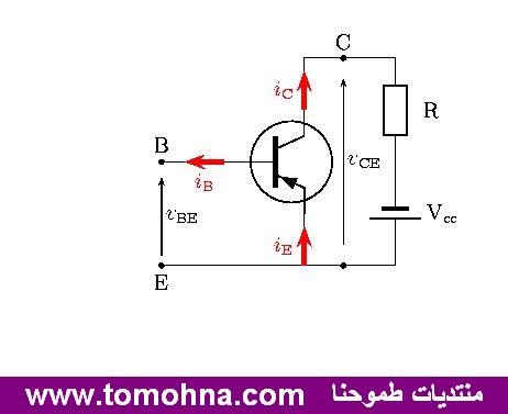 بحث حول ترونزيستور transisteur 1.jpg