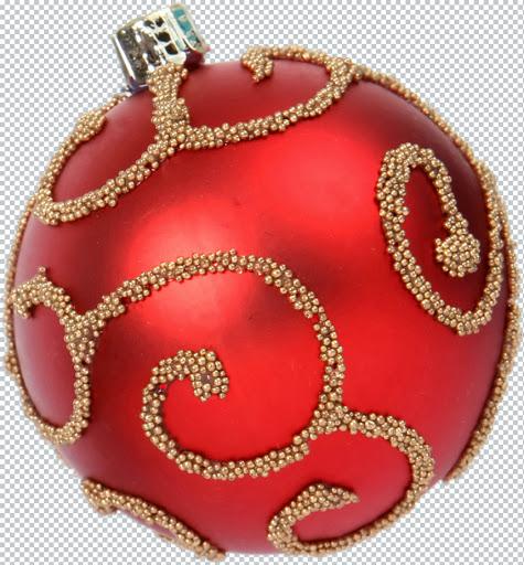 smd_under_christmas_tree_ep11.jpg