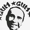 gumgum quiberon