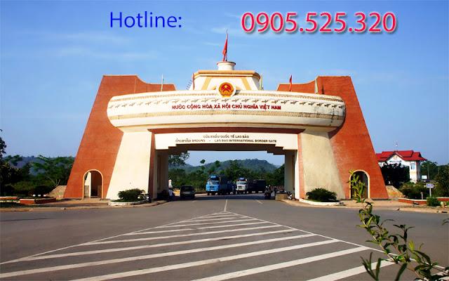 Lắp Đặt Internet FPT Huyện Hướng Hóa