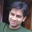 Gaurang J