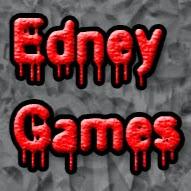 edneyfelps