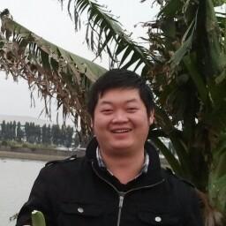 Xing Wei Photo 24