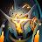 Mobi Dev avatar image