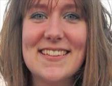 مقتل طالبة جامعية اثناء ممارسة الجنس الجماعي