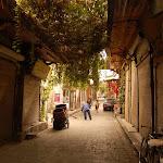 Syria - 01 - Damaszek