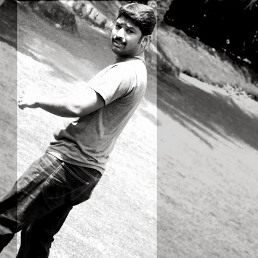 Parani Kumar Photo 2
