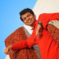 Sudarshan KL's avatar