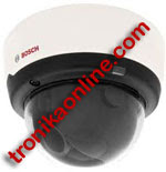 TRONIKA - BOSCH CCTV Camera Security System dome ip cam ndc-255p