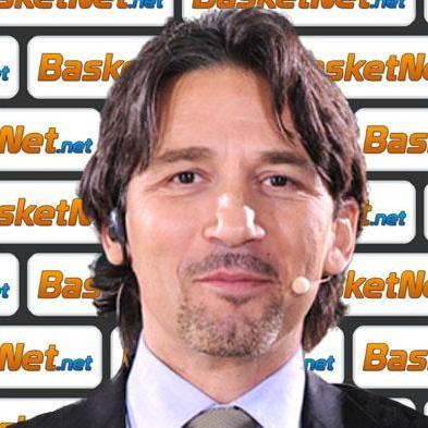 Mario Boni
