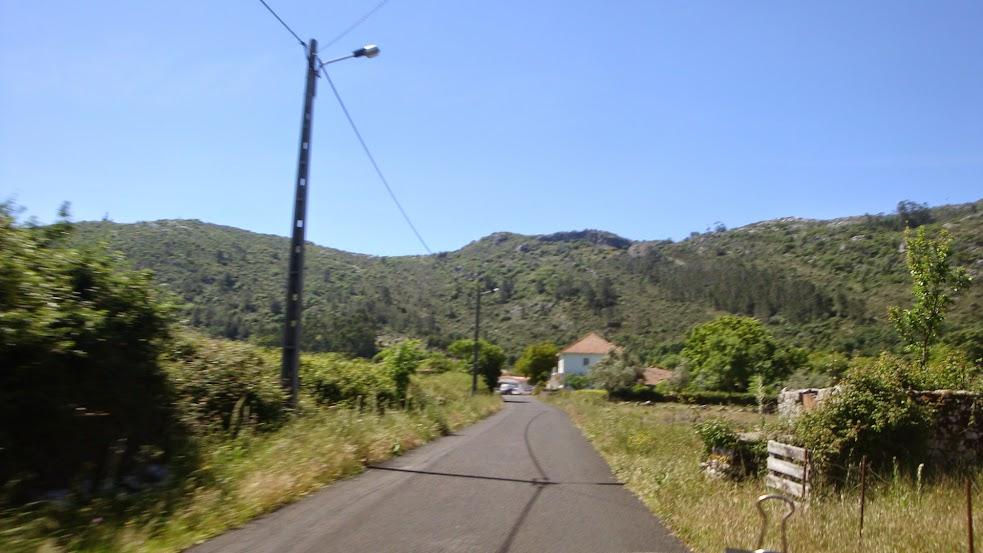Concentração Motoclube Ferreira do Zêzere   DSC02341