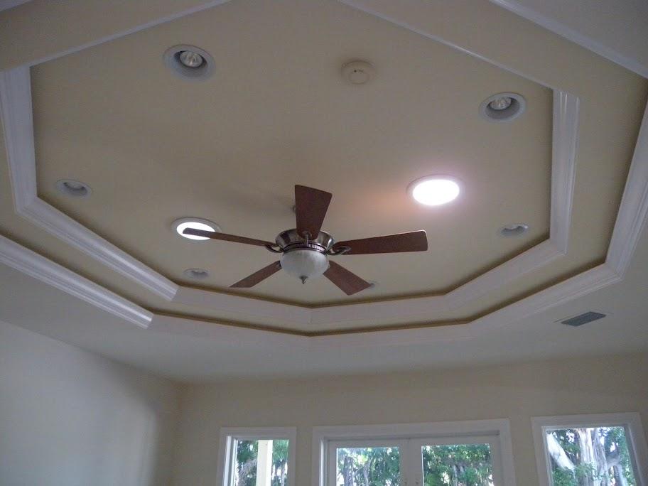 sola-tube-solar-skylights