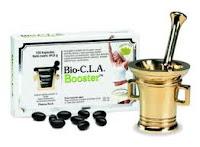cutia medicamentelor de slabit bio cla booster poza explicita