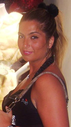 Rossella Giordano Photo 4