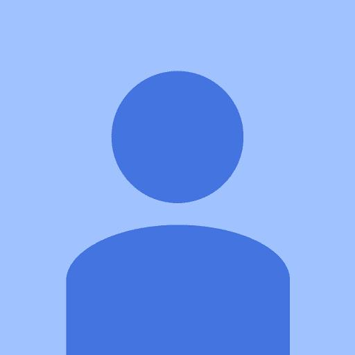 Carolyn Palmer