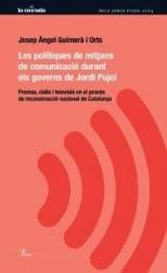 Llibre Guimera