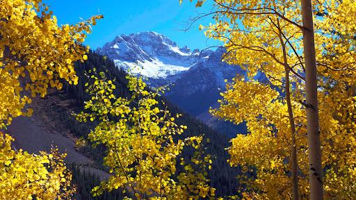 U.S. Grant Peak, Uncompahgre National Forest, Colorado.jpg