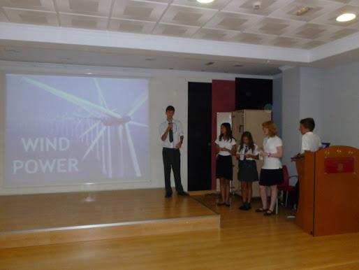 20121005_NLenES_Project_05_Wind.JPG