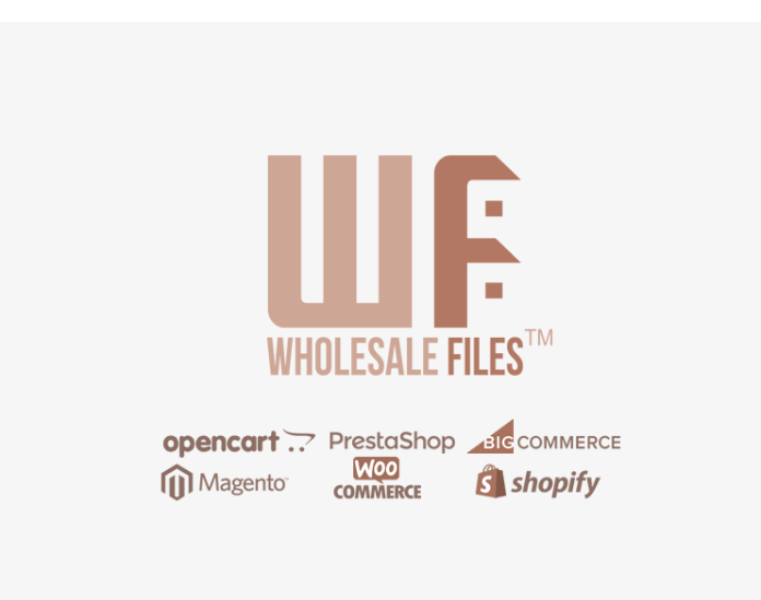Wholesale Files