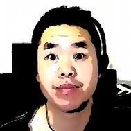 Samson Fung